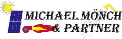 Michael Mönch und Partner